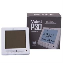 Терморегулятор програмований Valmi P30 - фото 5060