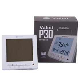 Терморегулятор програмований Valmi P30